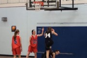 Απίστευτα Fails στο μπάσκετ