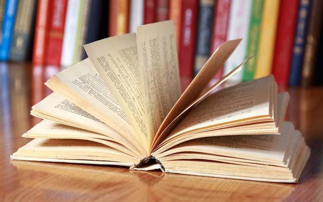 Αριστουργήματα που διαβάζονται σε μία ημέρα (1)