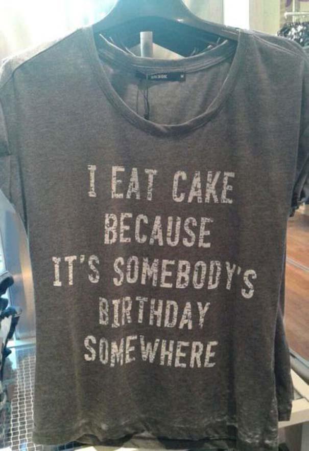 Αστεία μπλουζάκια με εμπνευσμένες στάμπες (5)
