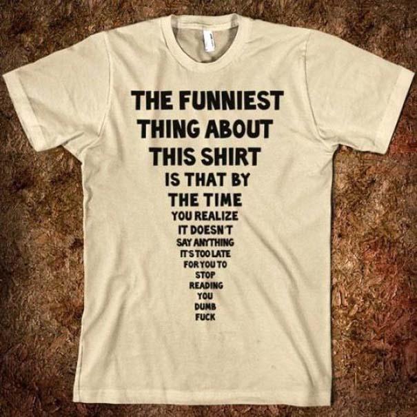 Αστεία μπλουζάκια με εμπνευσμένες στάμπες (6)