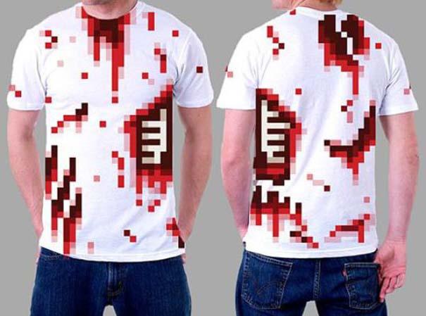 Αστεία μπλουζάκια με εμπνευσμένες στάμπες (13)