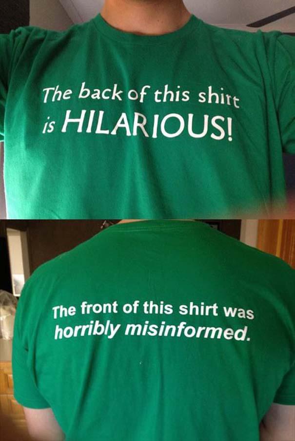 Αστεία μπλουζάκια με εμπνευσμένες στάμπες (15)