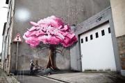 Δείγματα εκπληκτικής τέχνης του δρόμου (3)