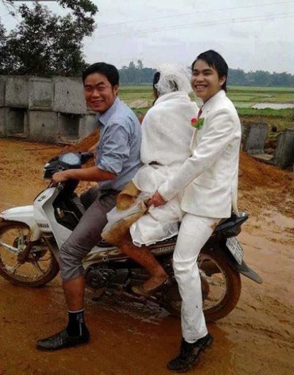 Εν τω μεταξύ, στην Ασία... (20)