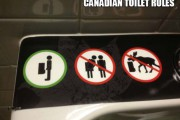 Εν τω μεταξύ, στον Καναδά... (14)