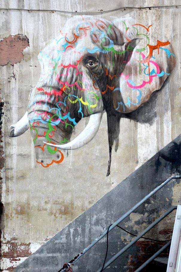 Εντυπωσιακά graffiti #15 (4)