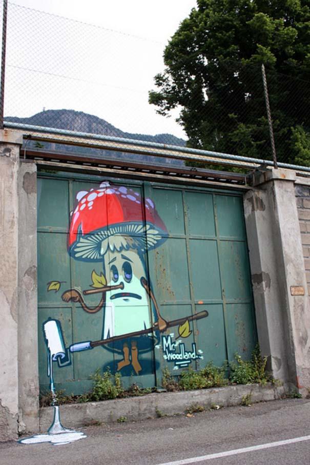 Εντυπωσιακά graffiti #15 (6)