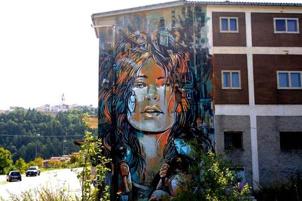 Εντυπωσιακά graffiti #15 (10)