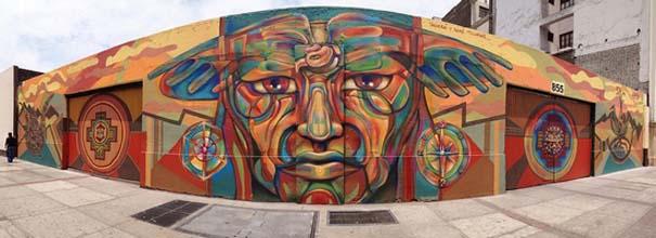 Εντυπωσιακά graffiti #15 (11)