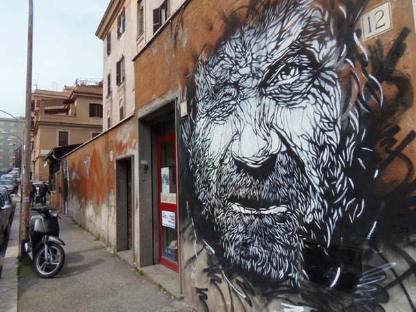 Εντυπωσιακά graffiti #15 (13)
