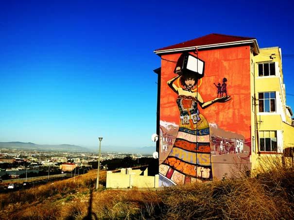 Εντυπωσιακά graffiti #15 (15)