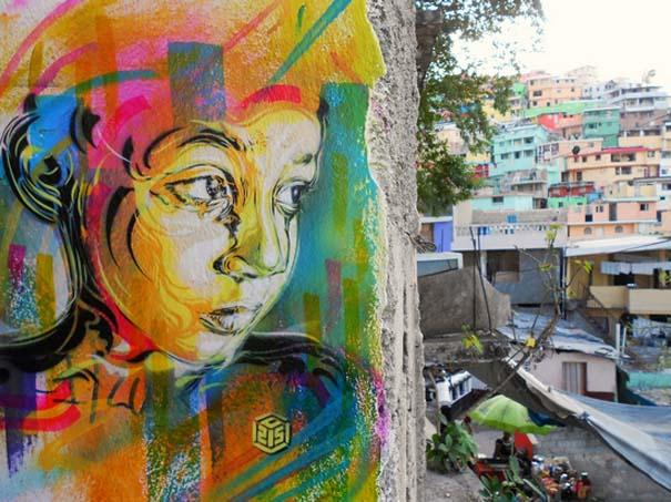 Εντυπωσιακά graffiti #15 (17)