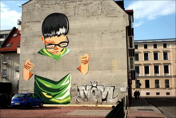 Εντυπωσιακά graffiti #15 (18)