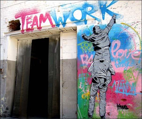 Εντυπωσιακά graffiti #15 (19)