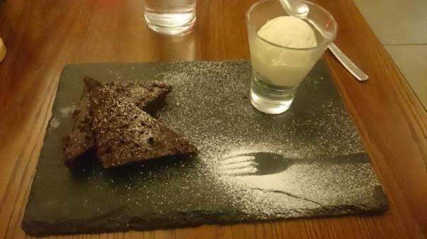 Εστιατόρια που το παράκαναν με τον τρόπο σερβιρίσματος των πιάτων τους (4)