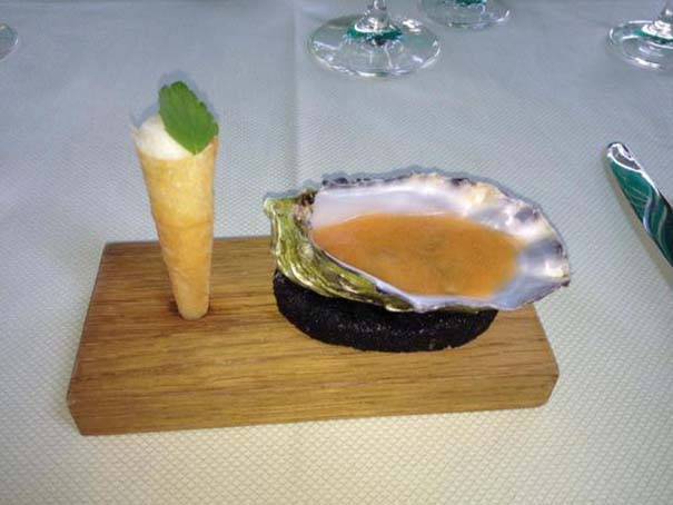 Εστιατόρια που το παράκαναν με τον τρόπο σερβιρίσματος των πιάτων τους (13)