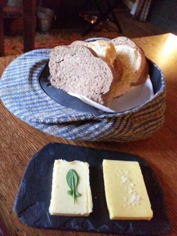 Εστιατόρια που το παράκαναν με τον τρόπο σερβιρίσματος των πιάτων τους (17)