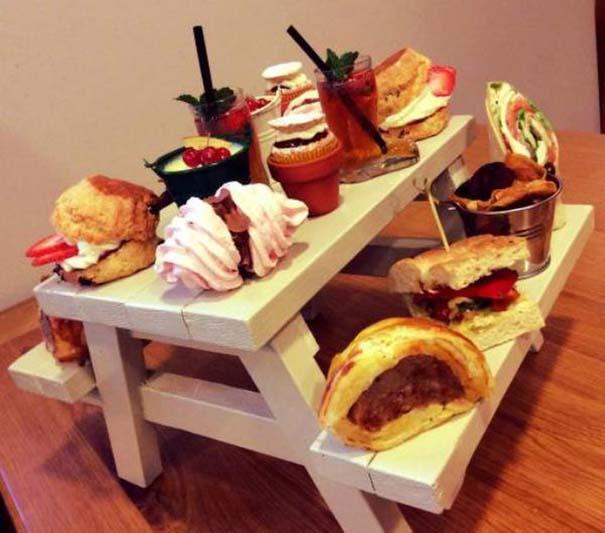 Εστιατόρια που το παράκαναν με τον τρόπο σερβιρίσματος των πιάτων τους (18)