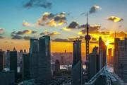 Ο γύρος του κόσμου σε λιγότερο από 2 λεπτά μέσω του Shutterstock