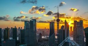 Ο γύρος του κόσμου σε λιγότερο από 2 λεπτά μέσω του Shutterstock (Video)