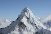 Τα Ιμαλάια από τα 20.000 πόδια