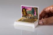 Καλλιτέχνης δημιουργεί μικρά έργα τέχνης μέσα σε παλιά κουτιά δαχτυλιδιών (9)