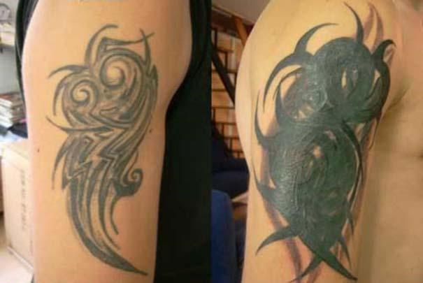 Όταν η διόρθωση τατουάζ κάνει τα πράγματα ακόμα χειρότερα (12)