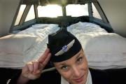 Παλιό Boeing 747 μετατράπηκε σε ξενοδοχείο (1)