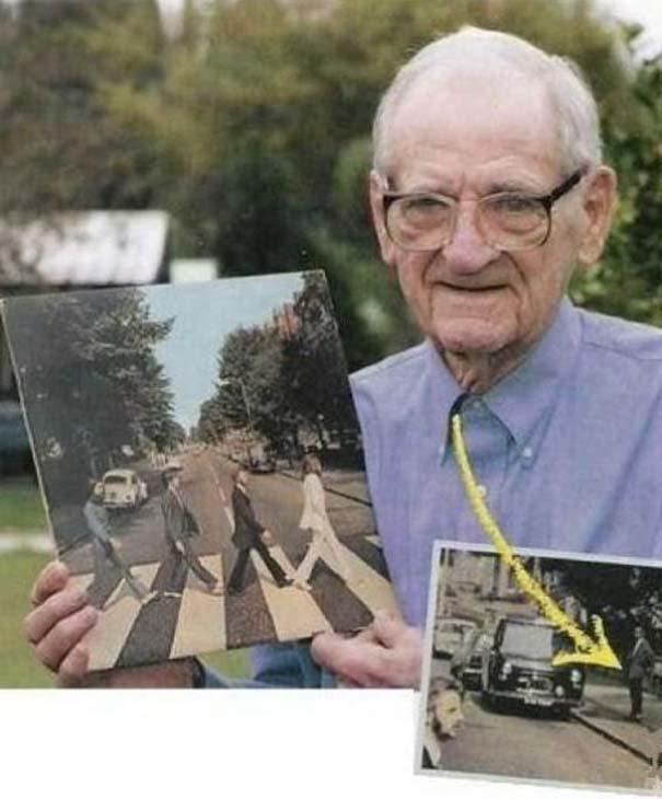Photobombing Αστείες Φωτογραφίες #95 (9)