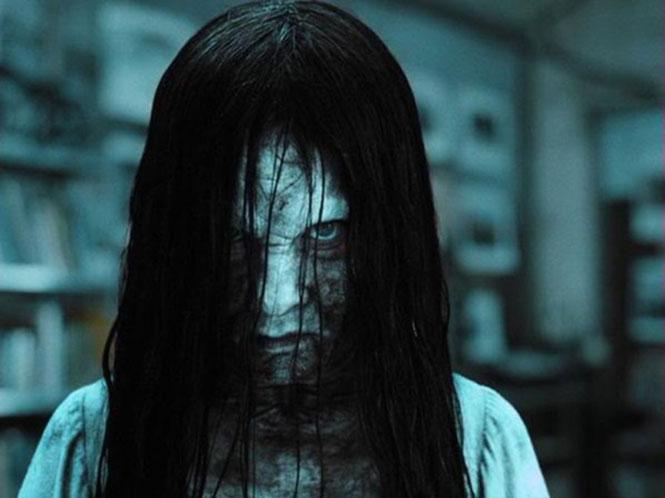 """Πως είναι σήμερα το κοριτσάκι που έσπειρε τον τρόμο στο """"The Ring""""; (1)"""