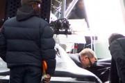 Πως οδηγεί το αυτοκίνητο του ο James Bond (3)