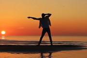 Ένα απίστευτο «ταξίδι» εκμάθησης χορού σε 2 χρόνια