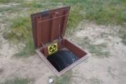 Δεν θα πιστεύετε τι βρίσκεται μέσα σε αυτή την τρύπα στο έδαφος (5)