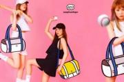 Τσάντες που μοιάζουν βγαλμένες από cartoon (7)
