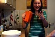 Οι βλάκες της χρονιάς σε ένα βίντεο που θα σας κάνει να κλαίτε από τα γέλια