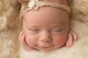 Χαμογελαστά νεογέννητα (9)