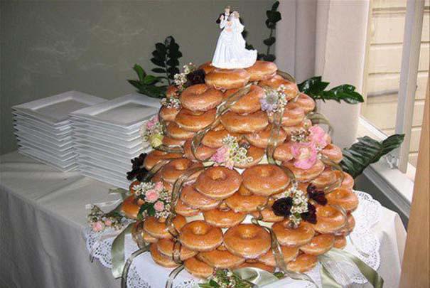 Χειρότερες γαμήλιες τούρτες (12)