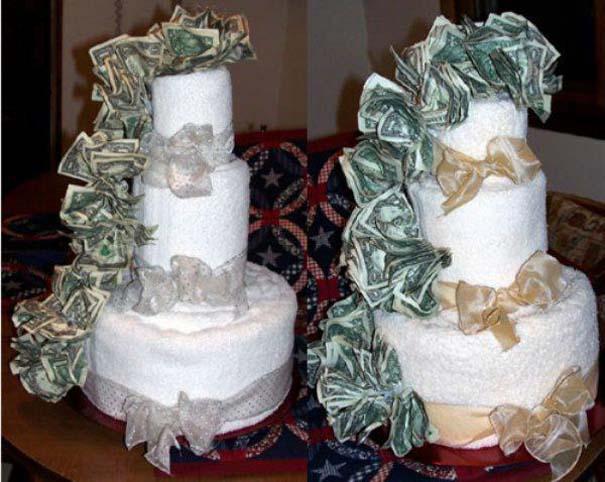 Χειρότερες γαμήλιες τούρτες (13)