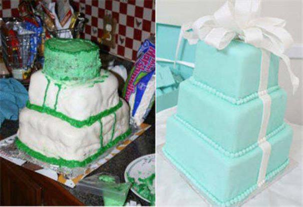 Χειρότερες γαμήλιες τούρτες (19)