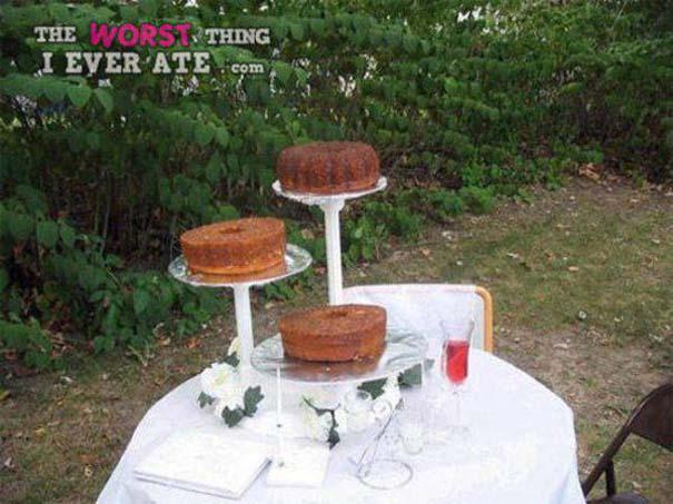 Χειρότερες γαμήλιες τούρτες (24)