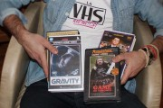 Αν οι σημερινές ταινίες και σειρές κυκλοφορούσαν σε βιντεοκασέτες (1)