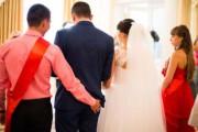 Αστείες φωτογραφίες γάμων (14)
