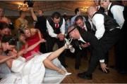 Αστείες φωτογραφίες γάμων #47 (1)