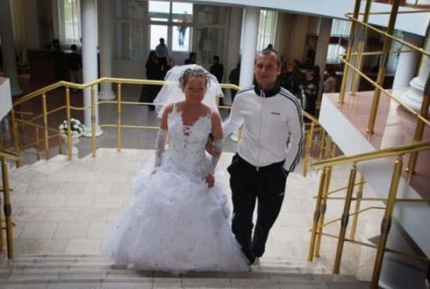 Αστείες φωτογραφίες γάμων #47 (5)