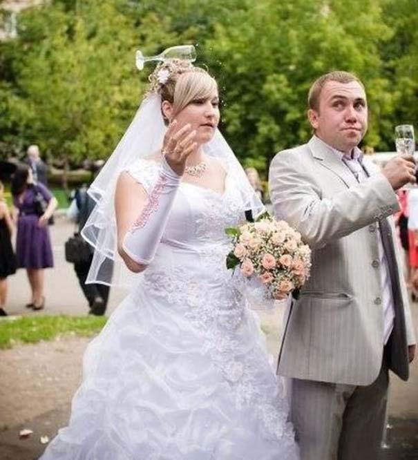 Αστείες φωτογραφίες γάμων #47 (6)