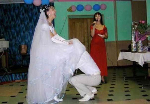 Αστείες φωτογραφίες γάμων #47 (9)
