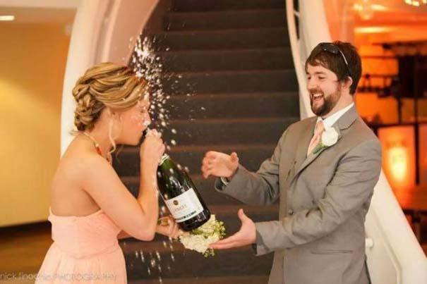 Αστείες φωτογραφίες γάμων #47 (10)