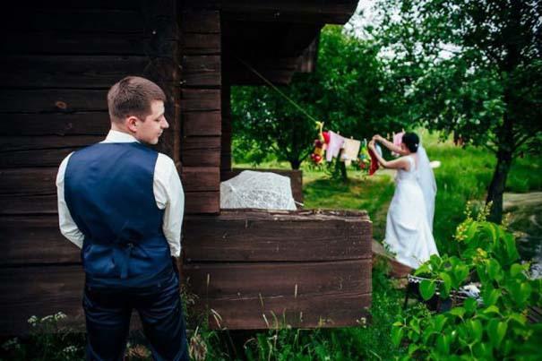 Αστείες φωτογραφίες γάμων #47 (13)