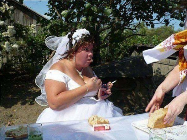 Αστείες φωτογραφίες γάμων #47 (14)