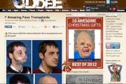 Ατυχώς τοποθετημένες διαφημίσεις (Photos) #5 (4)
